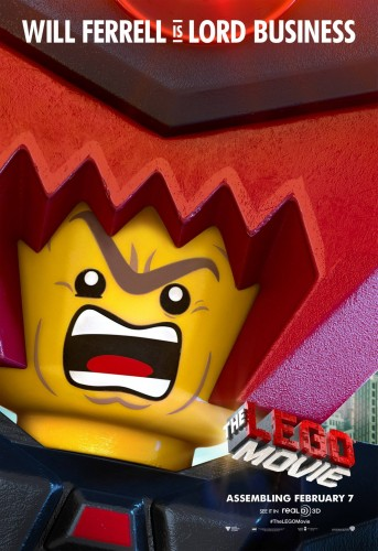 The-Lego-Movie-Character-Poster-Lord-Business (2)