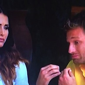 On TV: Andi Deconstructs The Bachelor on The Bachelor