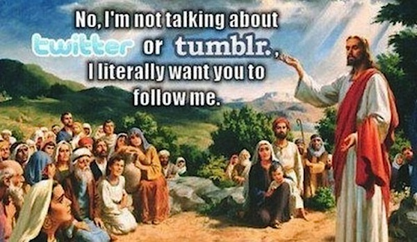 follow-jesus-twitter-tumblr