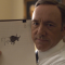 On TV: Season Two of <i>House of Cards</i>