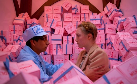 the-grand-budapest-hotel-movie-photo-1-550x386