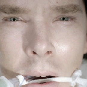 "On TV: Sherlock, ""His Last Vow"""