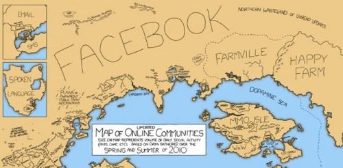 xkcd_-Online-Communities-2