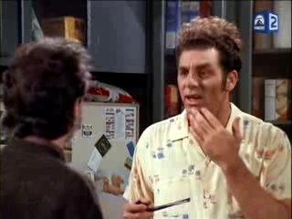 Seinfeld_Blooper.flv_000008520
