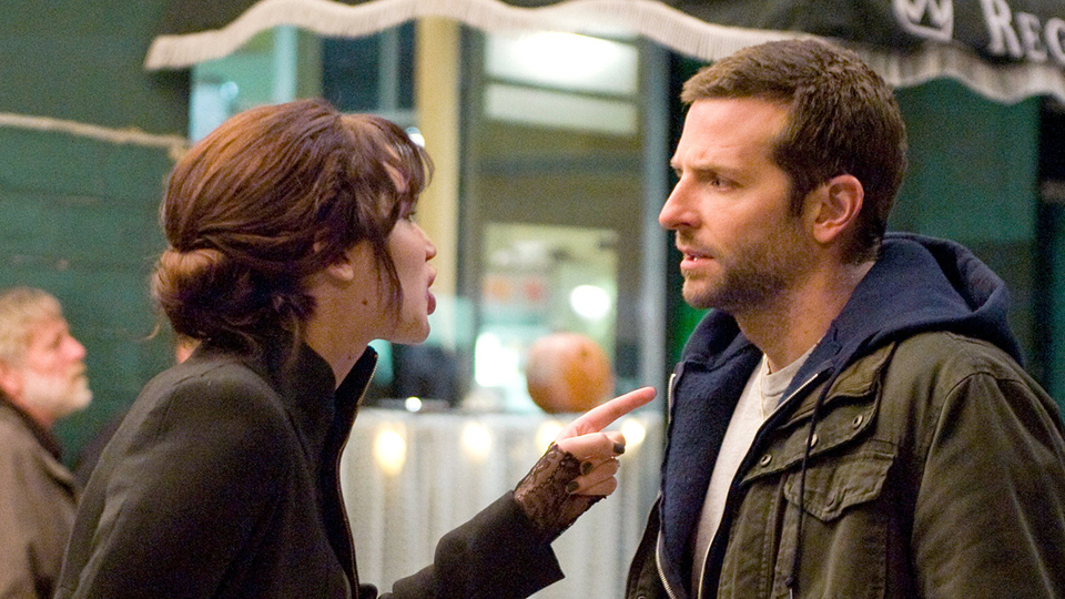 Silver-Linings-Playbook1