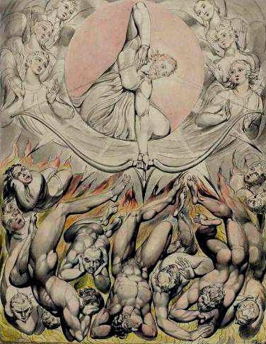 William_Blake,_The_Casting_of_the_Rebel_Angels_into_Hell