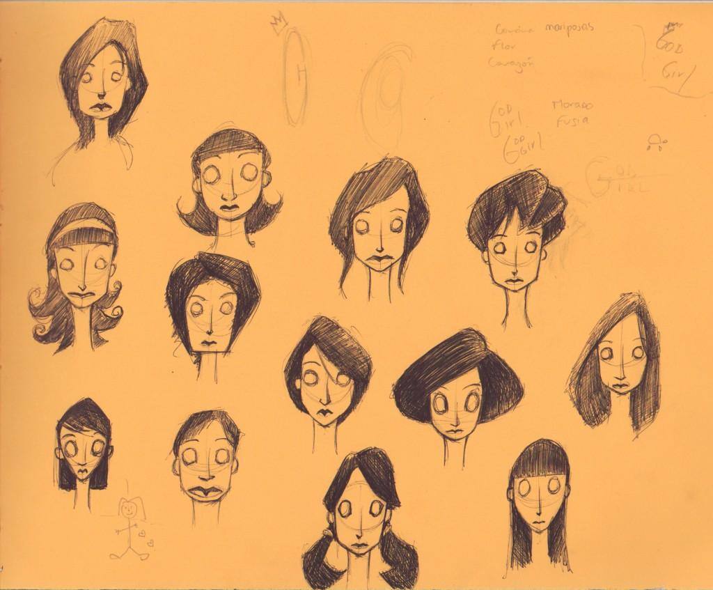 cabezas_mujeres