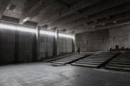 concretechurchagainnameless-architecture-14