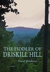 The Fiddler of Driskill Hill