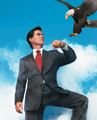 stephen.colbert.eagle