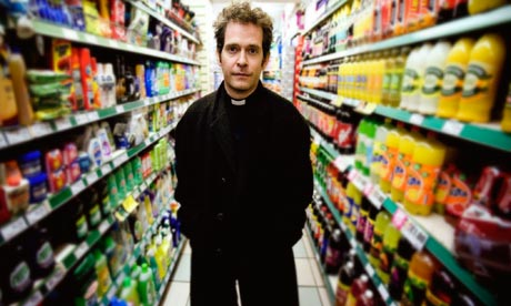 Tom-Hollander-in-Rev-006