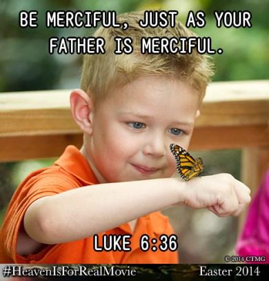 heaven-colton-merciful