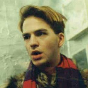Grace for the Party Monster? Michael Alig and the Law of Club Celebrity
