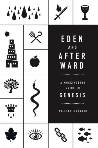 EdenAndAfterward-331x500
