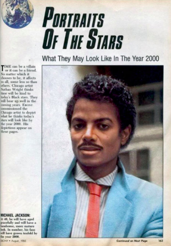 Michael-Jackson-in-2000