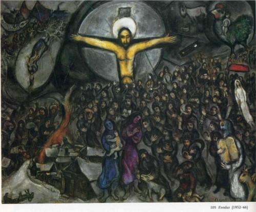 exodus-1966.jpg!Large