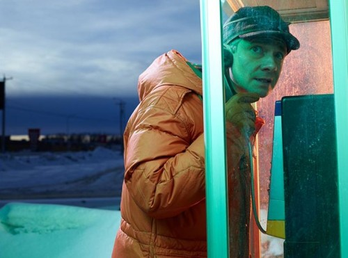 fargo-fx-tv-series