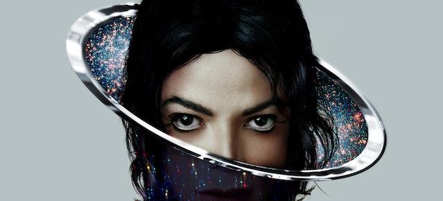 Paris Jackson Instagram: Michael Jackson kid goes topless