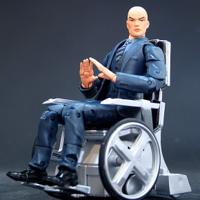 Changing the Human (and Mutant) Heart in <i>X-Men: Days of Future Past</i>