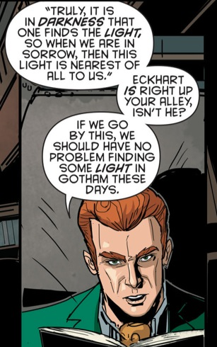 Batman-Eternal-6-Eckhart