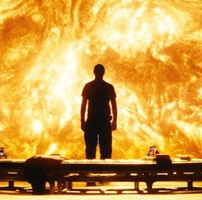 Mockingbird In Space: 10 Sci-Fi Flicks With Relevant(ish) Themes