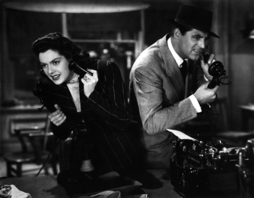 Annex - Russell, Rosalind (His Girl Friday)_02