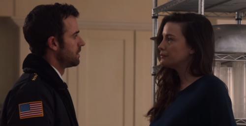 The-Leftovers-season-1-episode-5-recap-feature