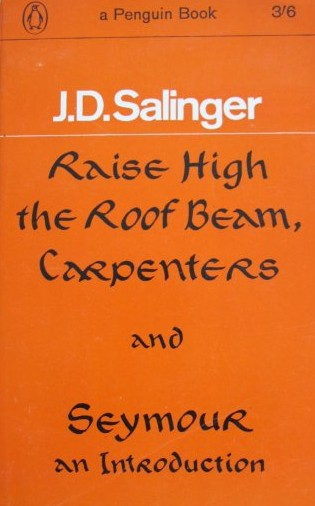 raise-high-and_-seymour-penguin-front_-cover_