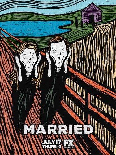 Married-FX-season-1-2014
