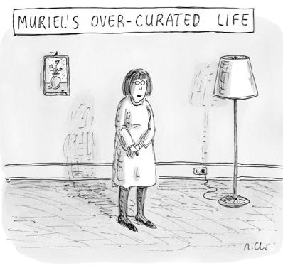 MurielsOverCuratedLife