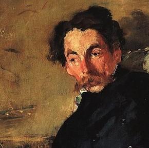 Marcel Proust on Self-Sabotaging Discipline