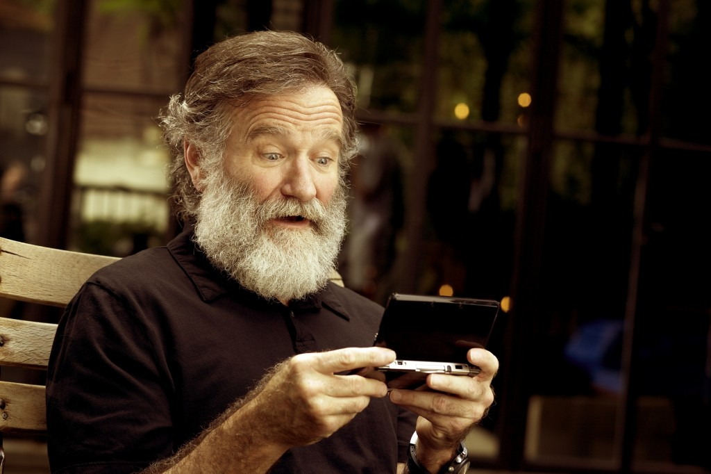 Robin-Williams-robin-williams-26576890-2560-1707