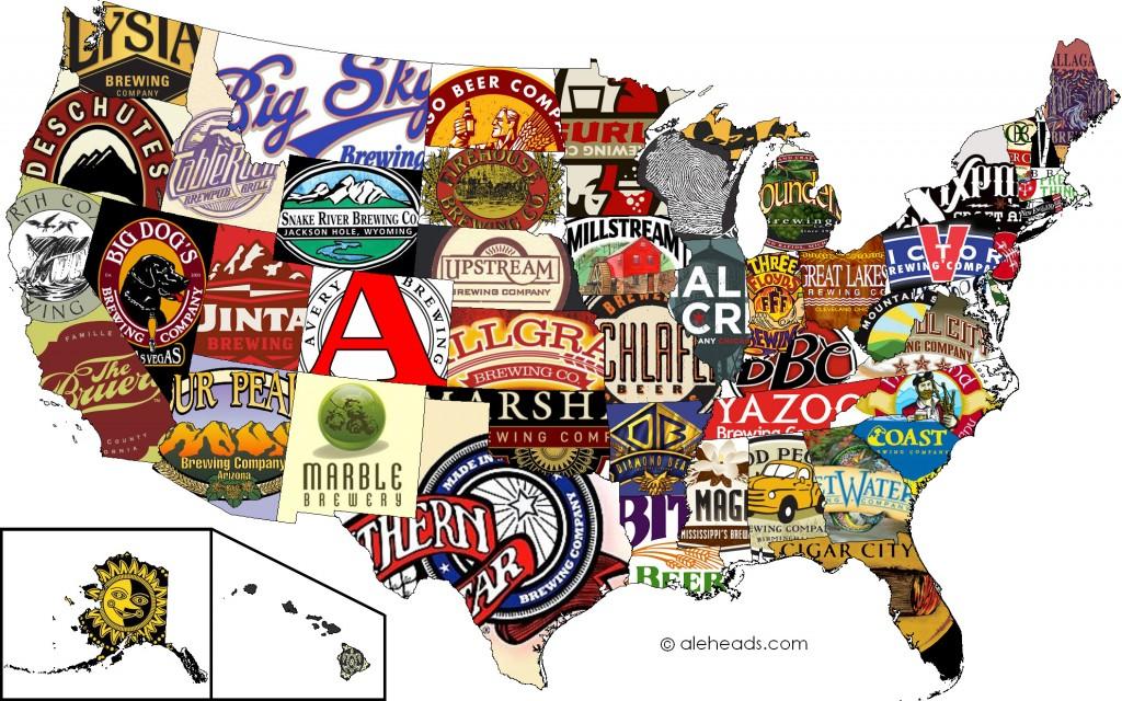 beer-map