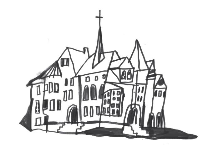 church 13-37-51