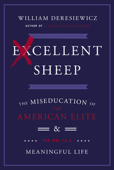 excellent-sheep-9781476702711_lg