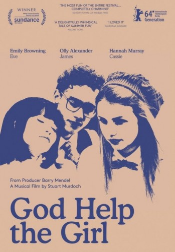 God-Help-the-Girl-poster