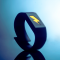 Motivation that Works: Colbert Introduces the Pavlovian Fitness Band