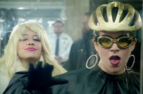 broad-city-missy-elliott-drake