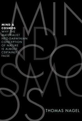 Mind_and_Cosmos_cover