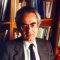 These Are a Few of My Favorite Atheists: Thomas Nagel