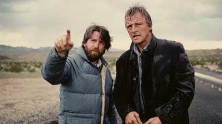 The-Hitcher-1986-Movie-4