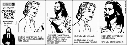 coffeewithjesus715