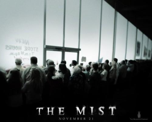 mist-market