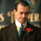 On TV: The <i>Boardwalk Empire</i> Series Finale and the Warning Label on the Side Panel of the American Dream