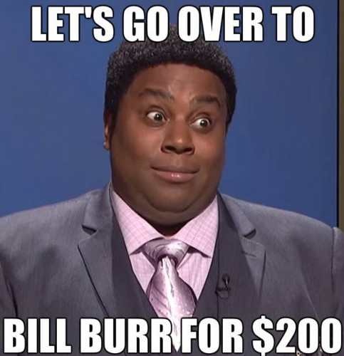 BillBurr2