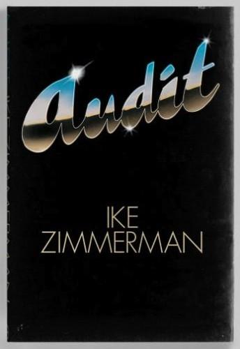 Ike-1982-Audit.jpg.CROP.promovar-mediumlarge