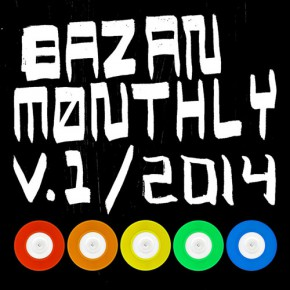 bazan-vol1-set-500