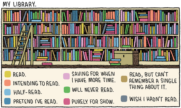via tomgauld.com