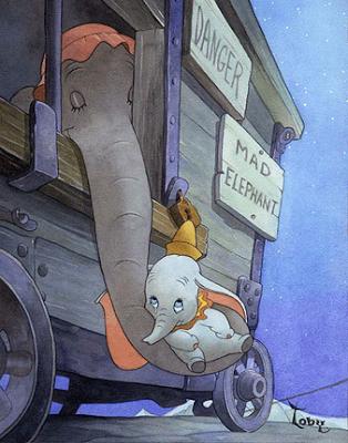 Dumbo,-Baby-Mine