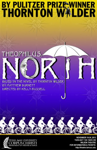 Theophilus_North_web